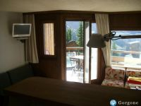 Avoriaz Location appartement 5 personnes à avoriaz