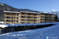 Avoriaz Location morzine-charmant appartement 2-6 pers